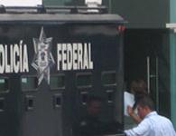 PGR dará recompensa para localizar a 7 jóvenes interceptados por federales