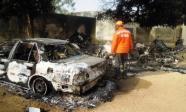 Por lo menos 162 muertos en Kano