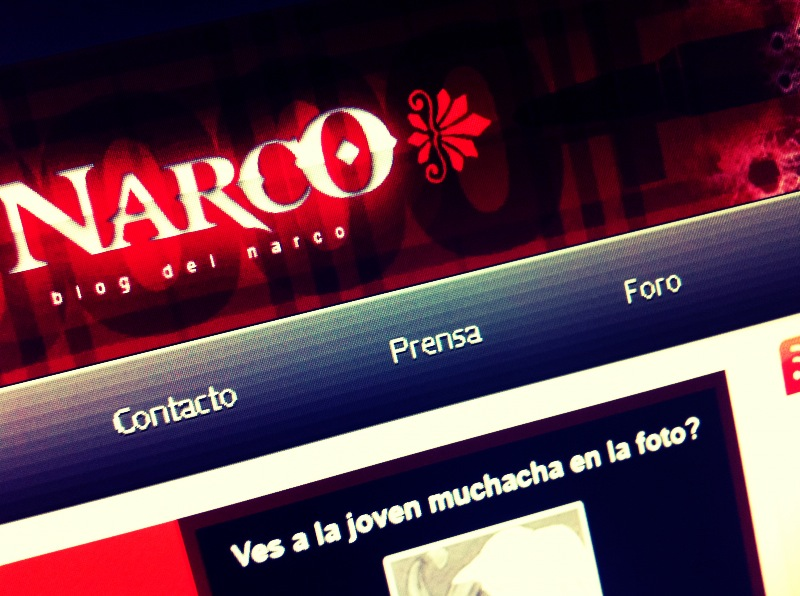 Mundo Narco Ejecuciones En Vivo El Blog del Narco es Videos y Fotos e
