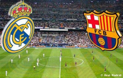 Real_madrid_34_r_madrid_vs_barcelona 192249