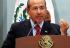 No todo es capturar criminales: Calderón