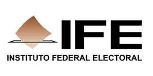 IFE ordena suspensión de spot del PAN Lo que divide a México