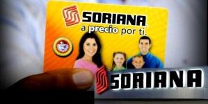 Le pega duro el boicot a Soriana: Pierde 414 mdd en nueve días