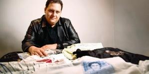 Sebastián Marroquín: El hijo de un Pecador