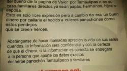 """ESA GENTE CON EL PODER DE LA ESPERANZA. Por Raúl """"Cari"""" Hernández"""