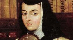 A 368 años de la muerte de Sor Juana