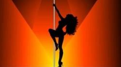 Top 15 Caciones para el Table Dance o para un Striptease
