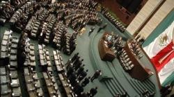 Se podrán reelegir senadores, diputados y alcaldes en 2018