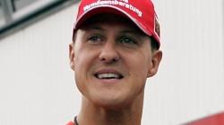 Schumacher ¿En coma de por vida?