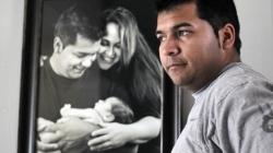Juez ordena desconectar a mujer embarazada con muerte cerebral