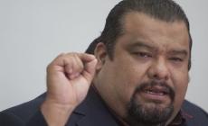 Gutiérrez es… ¡inocente!: IEDF