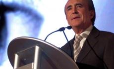 Pedro Ferríz abandona el periodismo, se dedicará a la política