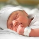 Cuentan bebés prematuros con cobertura completa en el Seguro Popular